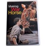 War Horse Filmer Making War Horse [DVD]